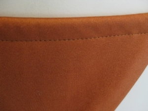 swimsuit-brown-fragment