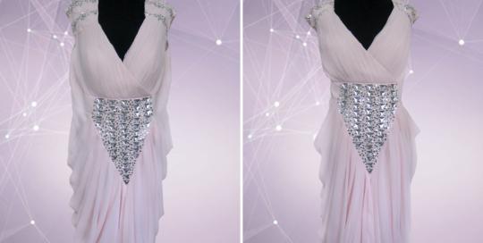 Altération d'une robe Montreal