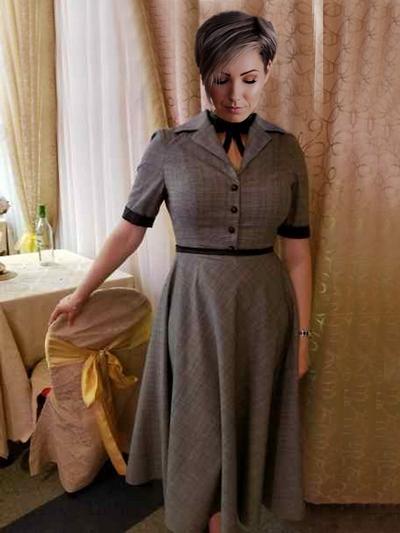 custom tailoring Montreal