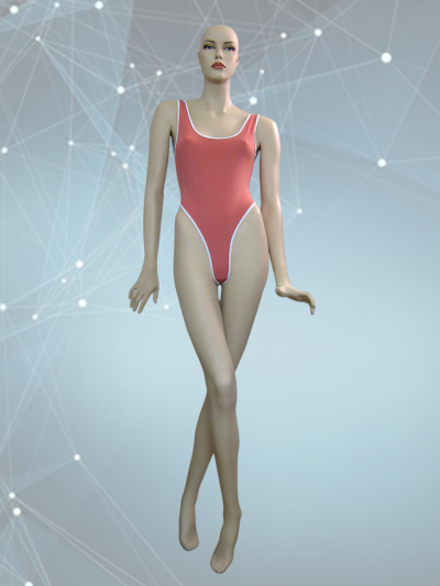 tailor swimsuit montreal