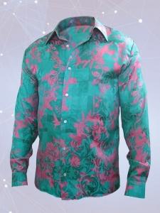 designer shirt Canada