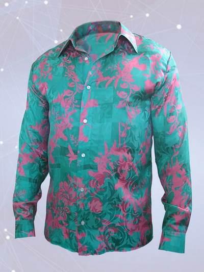 Shirt for clothing designers Canada